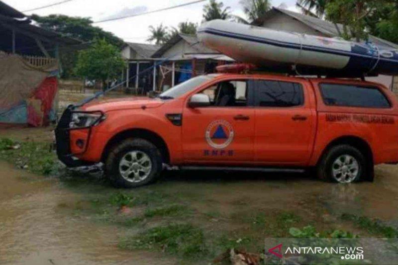 BPBD Kabupaten Bekasi minta warga waspada bencana banjir