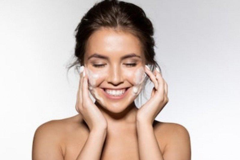 Cara membuat perawatan kulit jadi lebih efektif