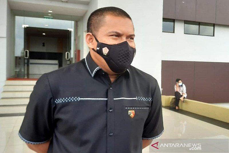 Enam petugas BC tak penuhi panggilan pemeriksaan Polda Riau, begini penjelasannya