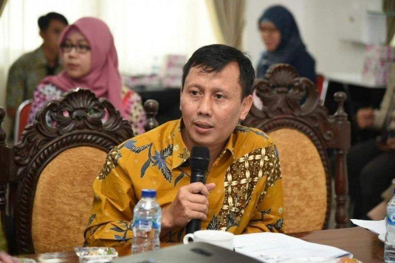 Anggota DPR Slamet: Pemerintah perlu maksimalkan perlindungan ABK WNI