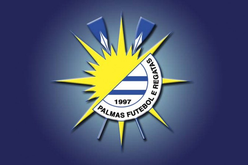 Presiden klub Palmas dan pemainnya tewas dalam kecelakaan pesawat