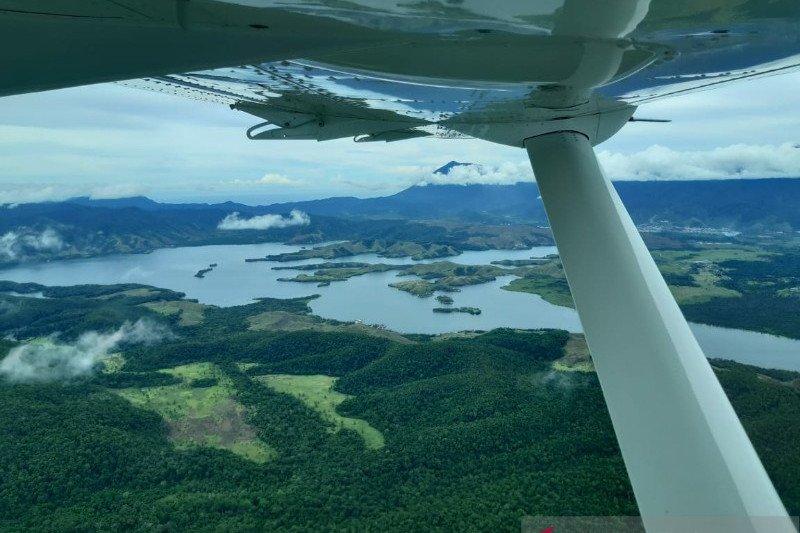 Dishut Papua minta seluruh pihak mendukung rehabilitasi hutan dan lahan