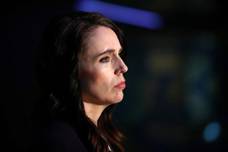 PM Selandia Baru: Perbedaan dengan China makin sulit untuk diselaraskan
