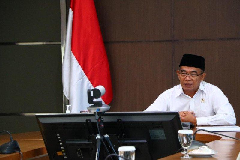 Pemerintah Indonesia siapkan langkah karantina wilayah terbatas untuk tekan COVID-19