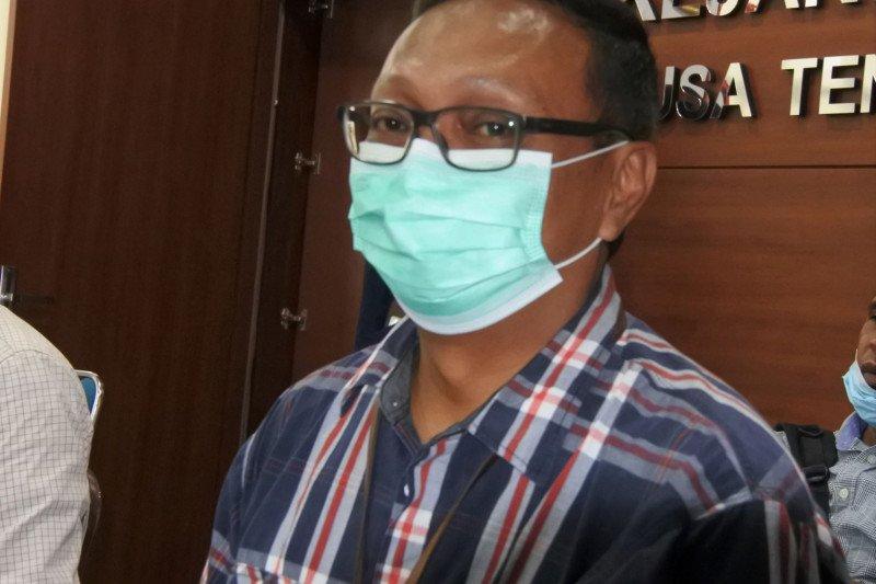 Kejaksaan sebut sudah ada calon tersangka kasus aset tanah Pemkab Kupang