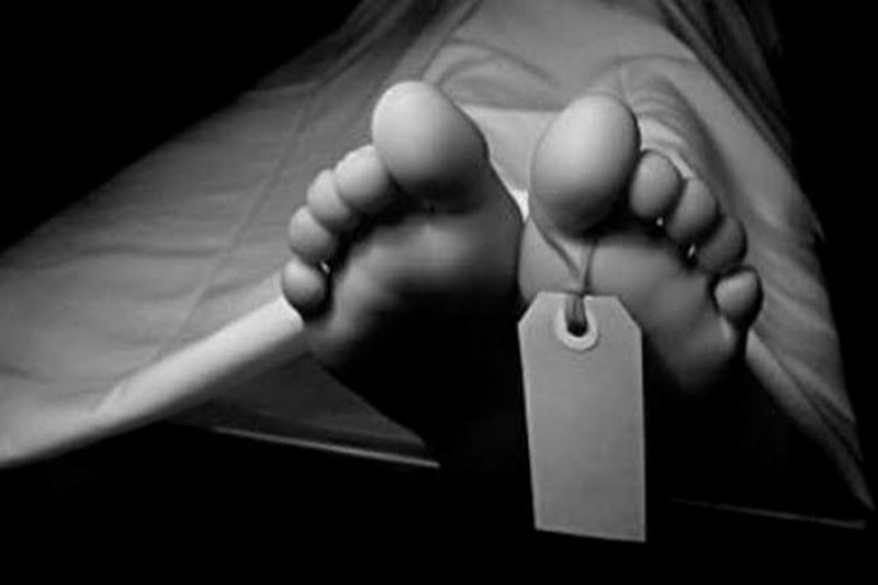 Siswa hilang di Mukomuko ditemukan meninggal di sebuah kolam