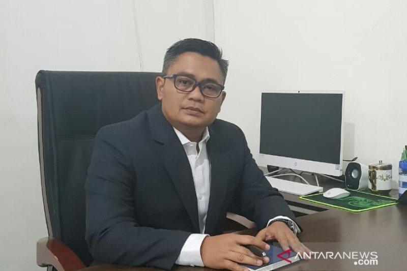 Sawahlunto telah daftarkan 1.515 orang honorer ke BPJAMSOSTEK
