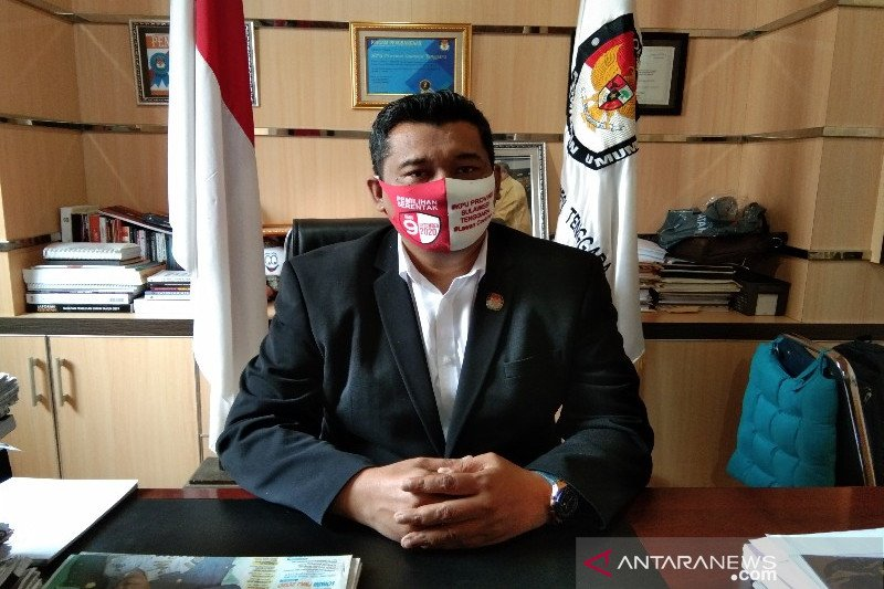 Tiga Daerah Sengketa Pilkada Di Sultra Jalani Sidang Lanjutan Di Mk Antara News Sulawesi Tenggara Antara News Kendari Sulawesi Tenggara Berita Terkini Sulawesi Tenggara