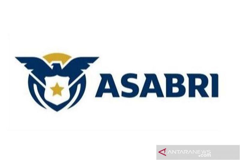 Anggota DPR dorong Kejagung kejar aktor intelektual kasus Asabri