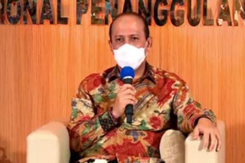 "BNPT tetapkan lima nama di Papua-Papua Barat sebagai ""DTTOT"""