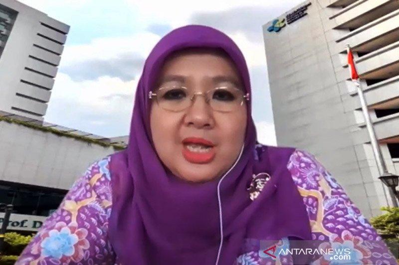 Pemerintah libatkan TNI-Polri tambah 80.400 tenaga pelacak Corona