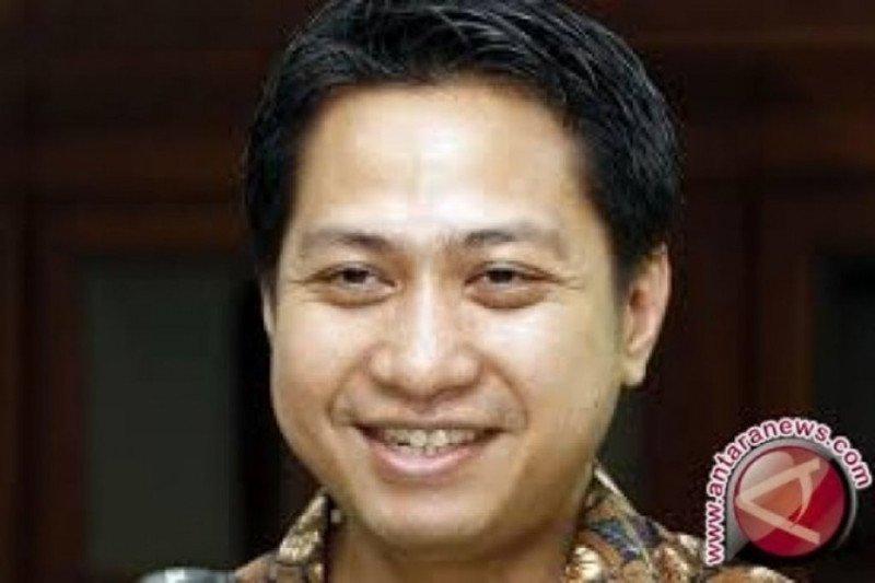 Prof. Firmanzah meninggal dunia