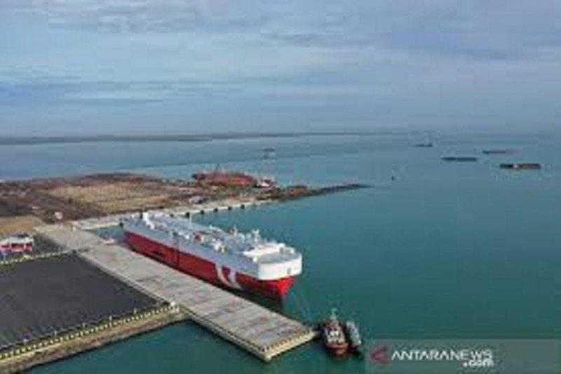 Legislator berharap Pelabuhan Patimban ciptakan kesejahteraan masyarakat sekitar