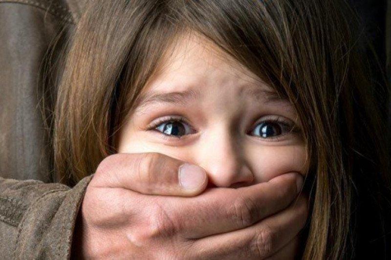 Pelaku percobaan penculikan anak hingga kekerasan ditangkap Tim Resmob