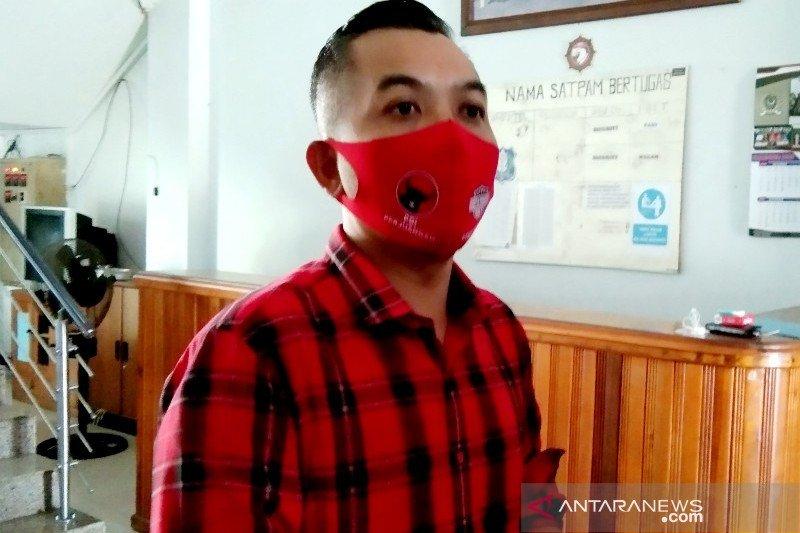 Ketua DPRD Seruyan dorong putra daerah ikuti seleksi CPNS