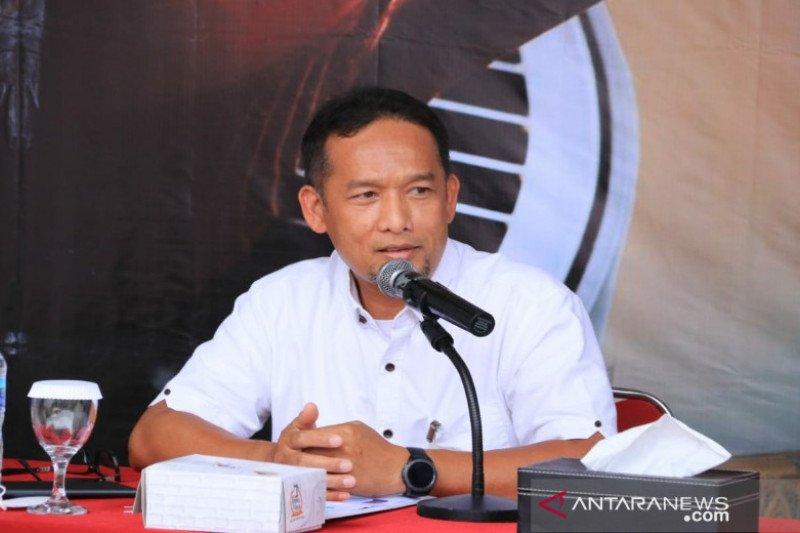 Ojk Sultra Imbau Masyarakat Waspada Investasi Tiktok Cash Antara News Sulawesi Tenggara Antara News Kendari Sulawesi Tenggara Berita Terkini Sulawesi Tenggara