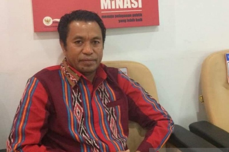 Kata Ombudsman, RSJ Naimata harus penuhi syarat kemitraan BPJS Kesehatan