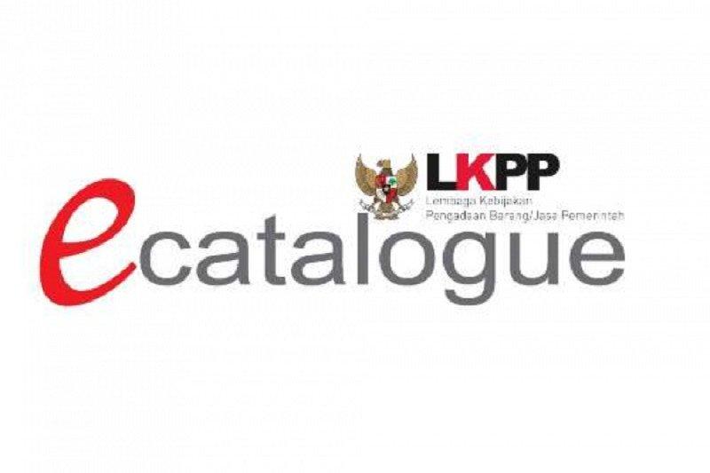 Berdayakan pengusaha daerah, Pemprov terapkan e-Katalog Lokal