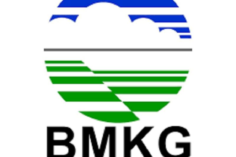 Prediksi BMKG, ini sejumlah daerah yang berpotensi hujan lebat disertai angin kencang