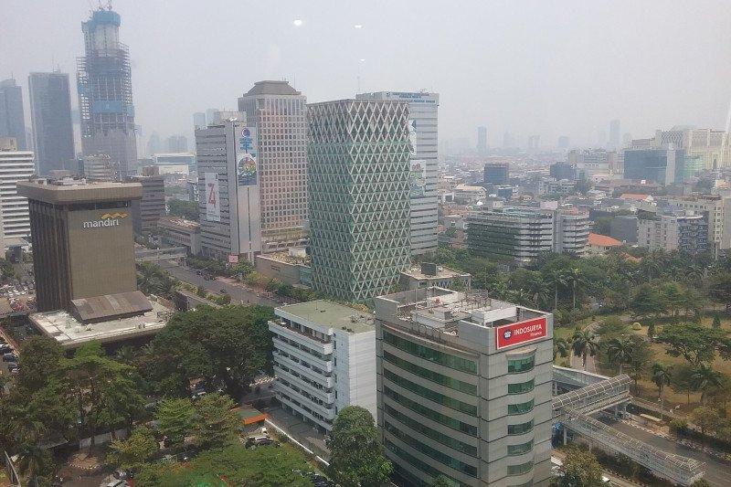 Hasil riset: Perusahaan unicorn tingkatkan investasi masuk  Indonesia