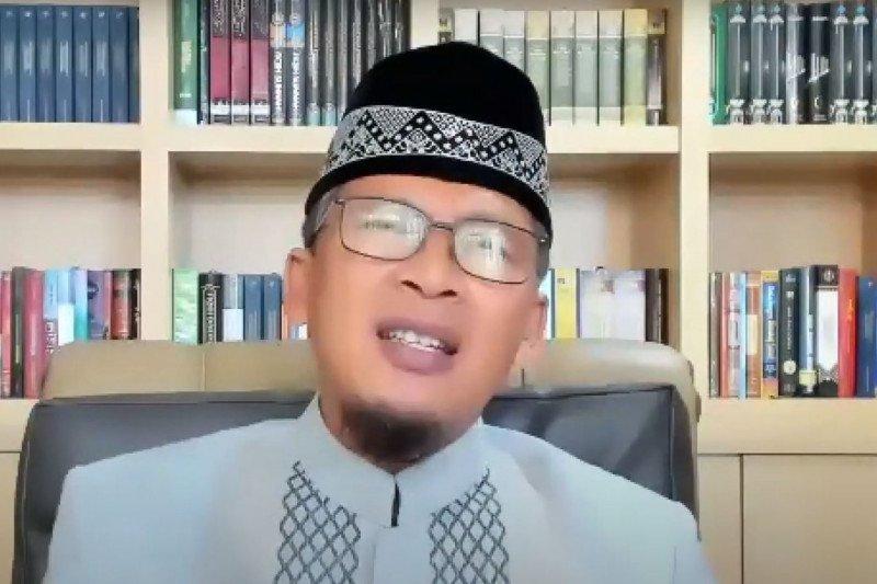 Umat Islam diminta tak paksakan diri untuk syarat mampu berhaji