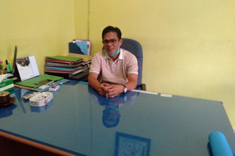 BPBD siapkan posko bencana di setiap kecamatan waspada banjir