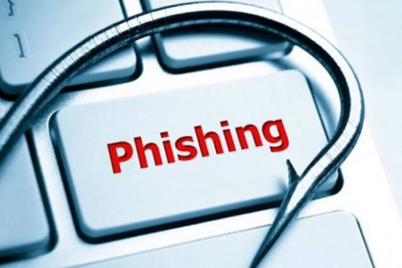 Waspada penipuan phishing berhadiah PS5 - ANTARA News