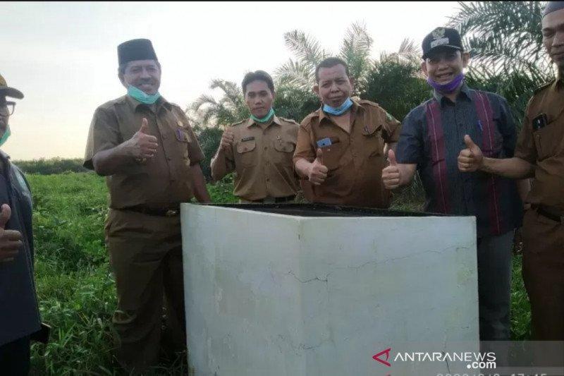 Siak usulkan Tengku Buwang Asmara jadi pahlawan nasional