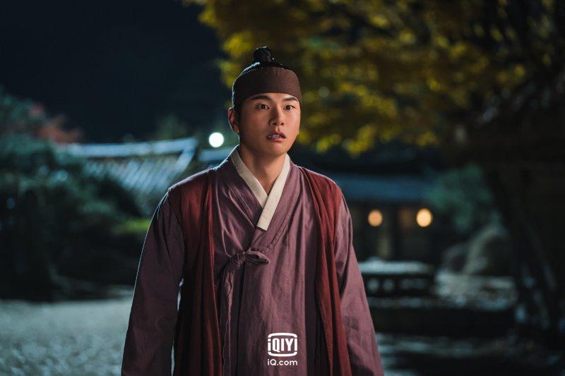 """Lee Yi-kyung buka-bukaan soal drama """"Royal Secret Agent"""""""
