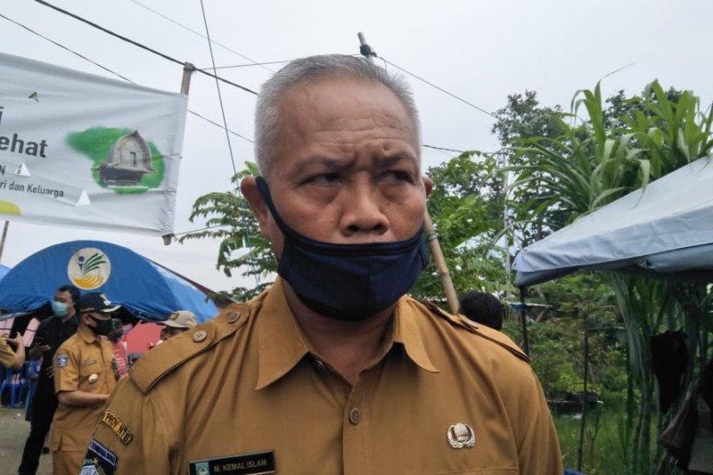 Pemkot Mataram: Prioritaskan sertifikat elektronik untuk fasilitas umum