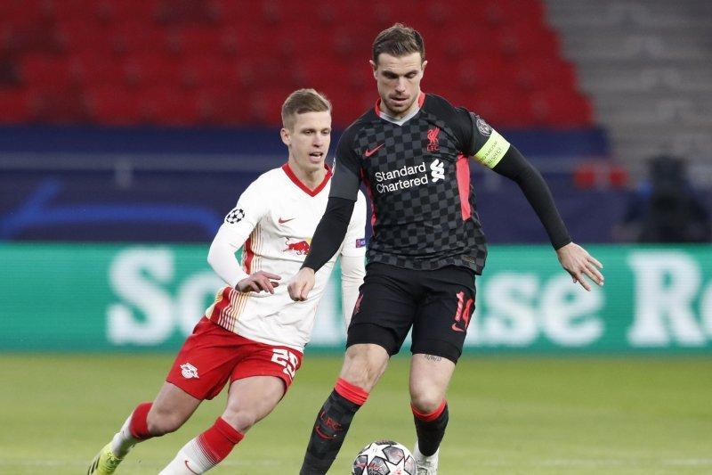 Laga Liga Champions Liverpool vs RB Leipzig dipindah ke Budapest Hungaria