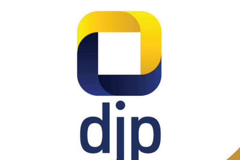 KPP Pratama Manado menargetkan penerimaan pajak Rp2,09 triliun