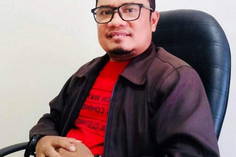 Terkait dualisme kepengurusan, Kubu Suwitno menangkan gugatan di PTUN