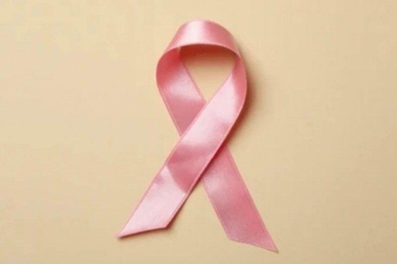 Syarat bagi pasien kanker payudara yang ingin berobat alternatif