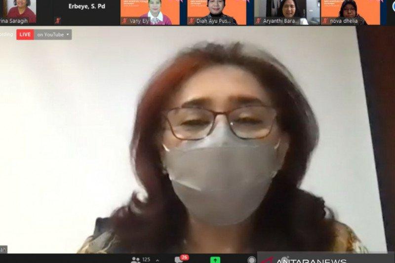 Pemerintah targetkan layanan kanker lebih merata di Indonesia