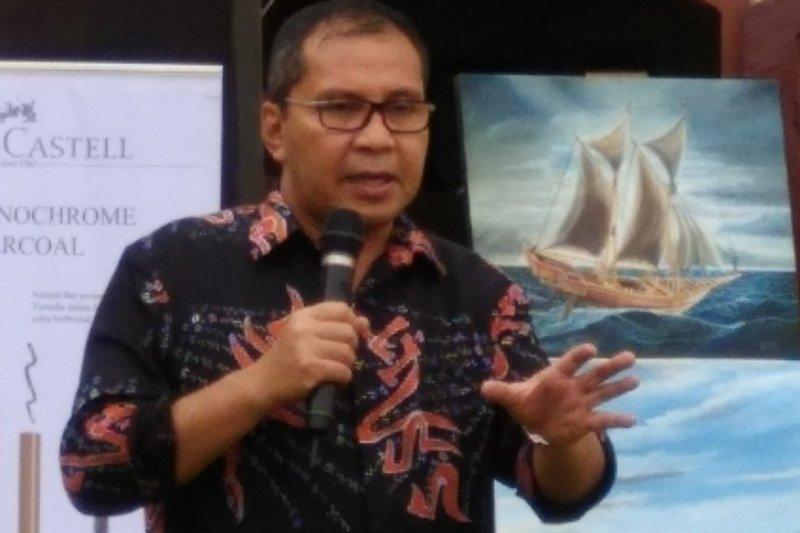 Wali Kota Makassar terpilih siapkan barkode untuk tangani kasus COVID-19
