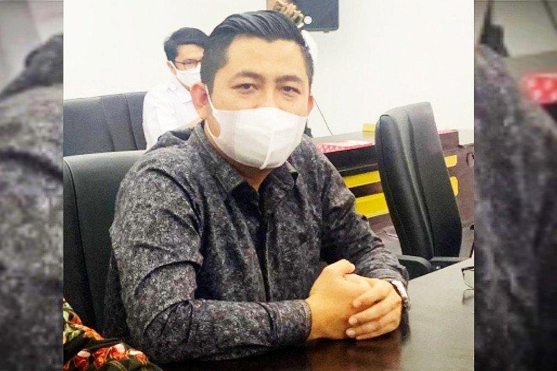 DPRD Kotim meminta pemkab segera serahkan DPA