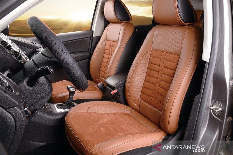 Benarkah aroma interior mobil baru berpotensi sebabkan kanker?