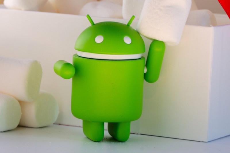 Android segera berikan enam fitur baru, apa saja?