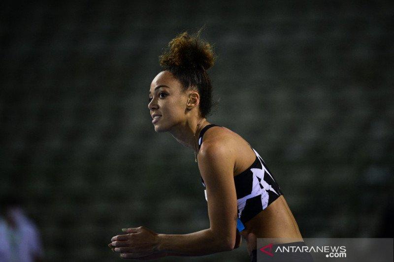 Inggris pastikan jagoan atletiknya siap tanding di Olimpiade Tokyo
