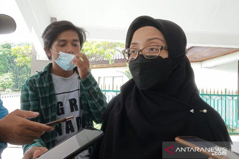 Pemkab Bogor anggarkan Rp250 miliar untuk tata Cibinong Raya