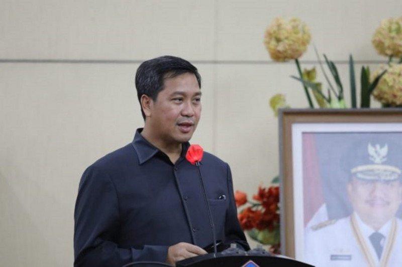 Sulut pacu program pembangunan dukung proyek mayor-prioritas nasional