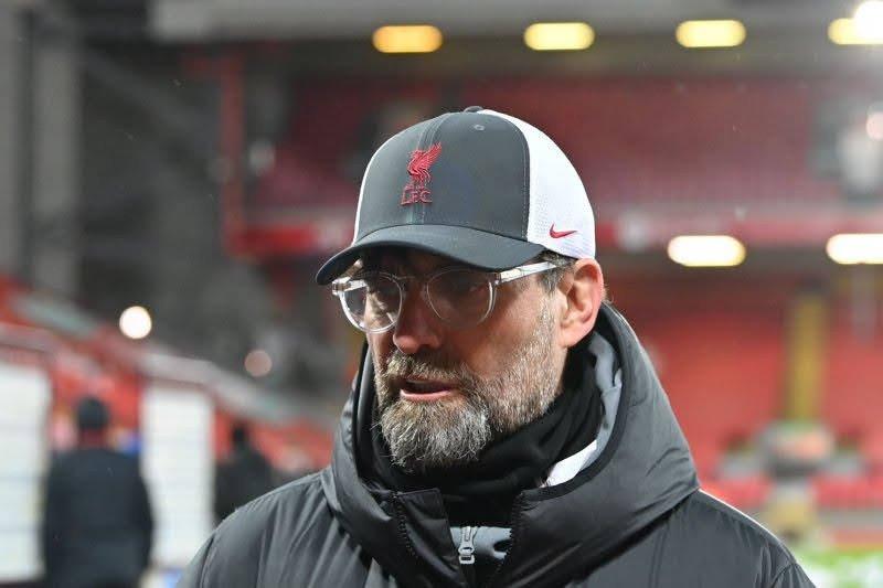 Klopp yakin Liverpool tak perlu rombak skuat untuk musim depan