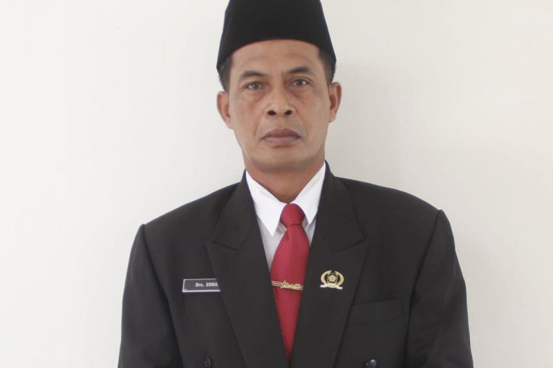 Pasien BPJS Kesehatan APBD Kulon Progo diminta berobat di rumah sakit setempat