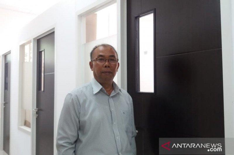 Pengamat sebut Bandara Soedirman potensial genjot pariwisata Purbalingga