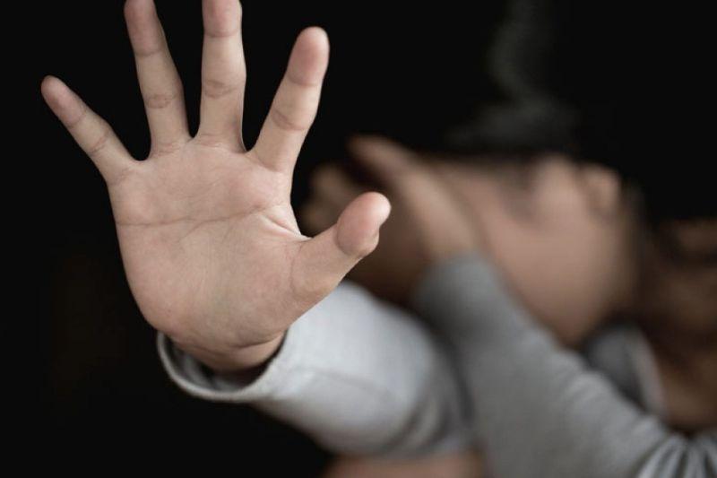 Seorang paman di Asakota Bima tega cabuli keponakannya di bawah umur