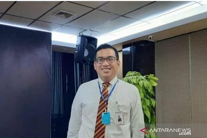 BNI Manado dorong pemberiaan KUR pada UMKM Sulut