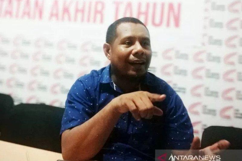 ACC Sulawesi nilai penangkapan KPK atas Gubernur Sulsel tamparan sangat keras