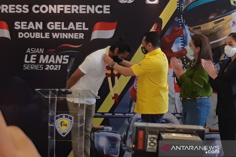 IMI akan bawa Asian Le Mans  ke Indonesia