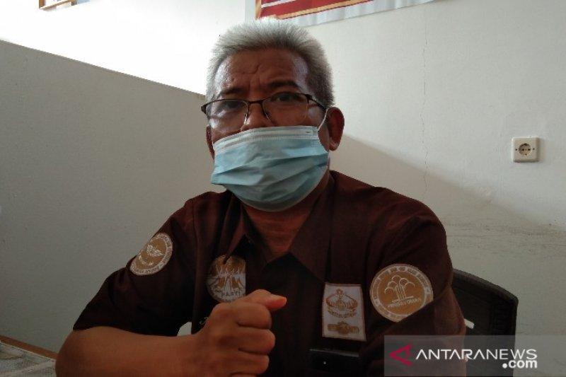 Peran Nahdlatul Ulama Sulawesi Tenggara dalam penguatan karakter bangsa